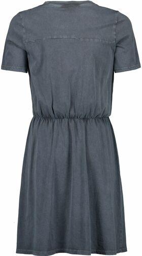 Kleid im Vintage-Look