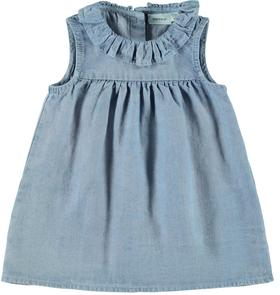 NBFBATYTTE DNM 1350 DRESS