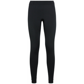 "Leggings ""Performance Warm Eco"""