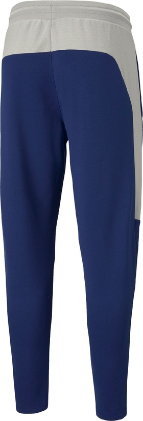 "Trainingshose ""Train Activate Pant"""