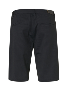 Short Jersey 2 Coloured