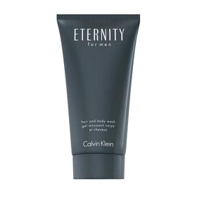 """Eternity"" Duschgel 150 ml"