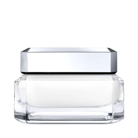 """Tiffany & Co."" Body Cream 200 ml"