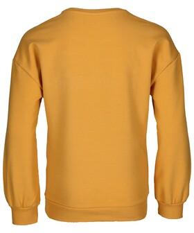 """Sweatshirt """"Be Authentic"""""""