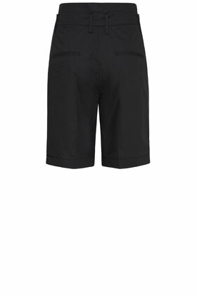 Shorts CISHORTY