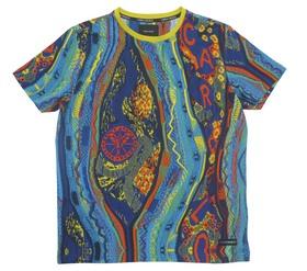 Alloverprint T-Shirt