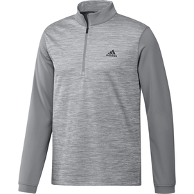 """Golf Sweatshirt """"Core 1/4 Zip"""""""