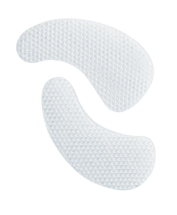 Hyaluron Augenpads, 6x 2 Stück