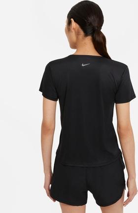 "Kurzarm-Laufoberteil ""Nike Swoosh Run"""