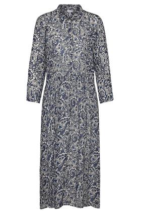 Kleid CIDAVIS
