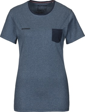 "T-Shirt ""O"""