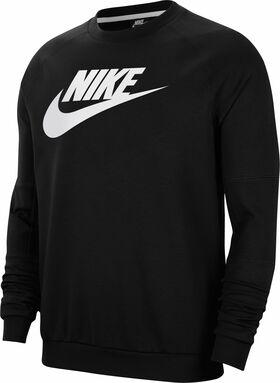 Sportswear Sweatshirt