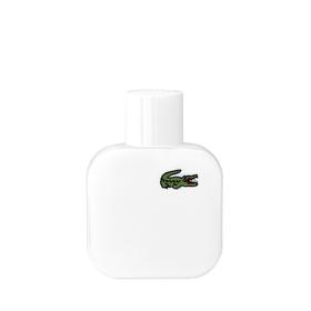 """""""Lacoste L.12.12 Blanc"""" EdT 50 ml"""