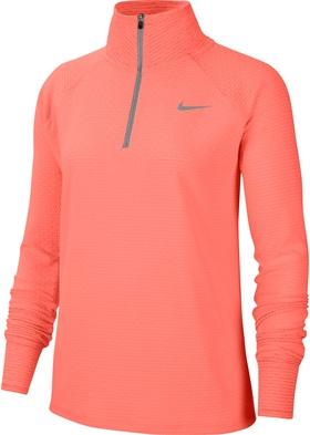 """Laufshirt """"Nike Sphere"""""""