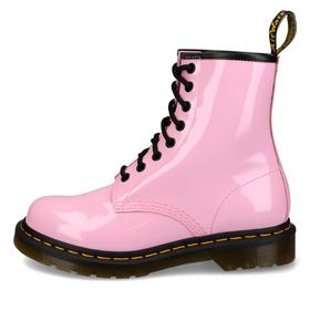 1460 W Pale Pink Patent