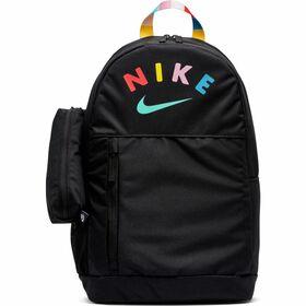 Nike Elemental Kids Backpack