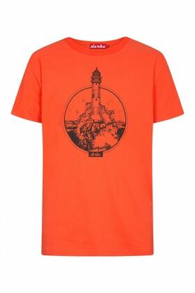 """T-Shirt """"Leuchtturm Boys Shirt"""""""