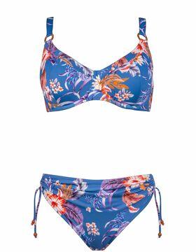 """Bikini """"Kauai C/E-Cup"""""""