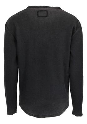 """Sweatshirt """"Nathan"""""""