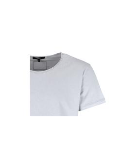 """T-Shirt """"Wren"""""""