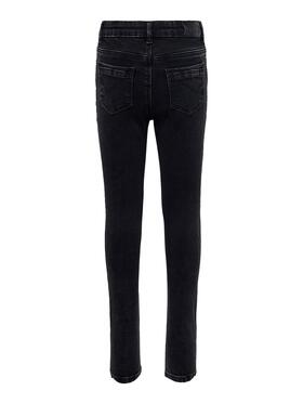 "Skinny Jeans ""Paola"""