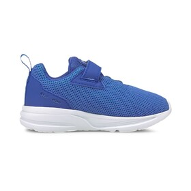 "Sneaker ""Comet 2FS V INF"""