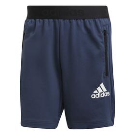 "Shorts ""Adidas Designed To Move Motion Aeroready"""