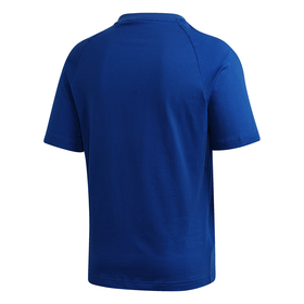 "Stadium T-Shirt ""Must Haves"""