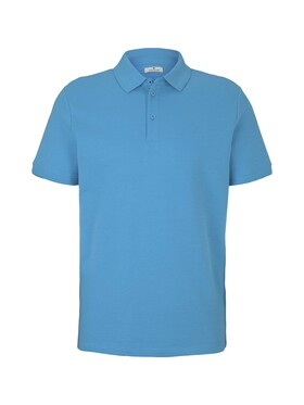 polo structured
