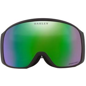 "Skibrille ""Flight Tracker L"""