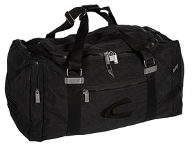Journey Travel Bag, beige