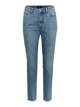 """Jeans """"Brenda"""""""