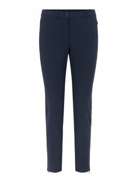 "Bonded Golf Trousers ""Dana"""