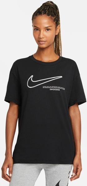 "T-Shirt ""Nike Sportswear Swoosh"""
