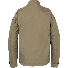 Zip Jacket Airpack Mini Canvas
