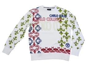 Barock Sweatshirt