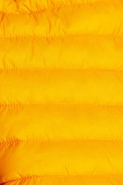 Steppjacke mit 3M® Thinsulate®-Füllung