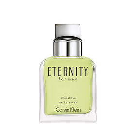 """Calvin Klein Eternity"" After Shave 100 ml"
