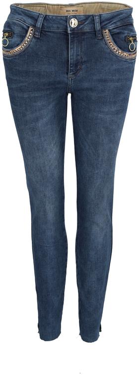 """Jeans """"Sumner Shine"""""""
