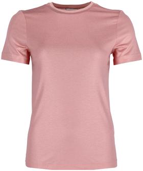 "T-Shirt ""Molaria"""