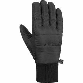 "Handschuhe ""Stratos Touch-Tec"""