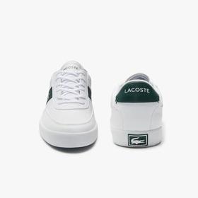 """Sneaker """"Court Master"""""""