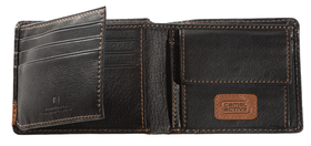 California Wallet, beige