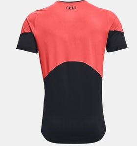 "T-Shirt ""UA RUSH™ HeatGear® 2.0"""