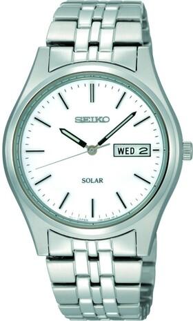 """Uhr """"SNE031P1"""""""