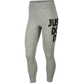 7/8-Leggings Nike Sportswear Leg-A-See JDI