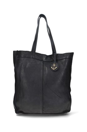 "Shopper ""Elbe II"""