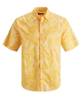 """Shirt SS """"Jorelron"""""""