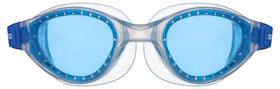 "Schwimmbrille ""Cruiser Evo Junior"""