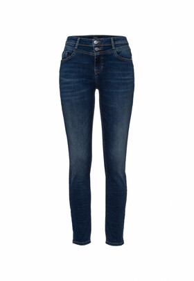 Jeans Relaxed Fit 30 Inch